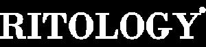 ritology logo